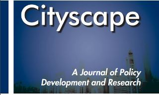 Cityscape special edition cover