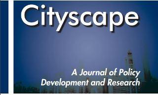 Cityscape special edition cover